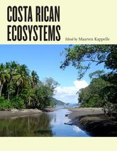 Costa Rican Ecosystems