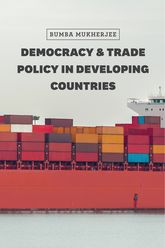 Democracy and Trade Policy in Developing Countries