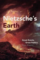 Nietzsche's Earth: Great Events, Great Politics